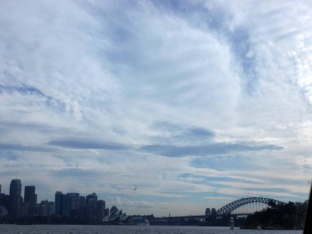 シドニー湾 8_edit