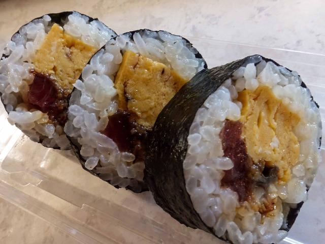 太巻き寿司 5_edit