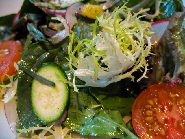 Mixed Greens 2_edit