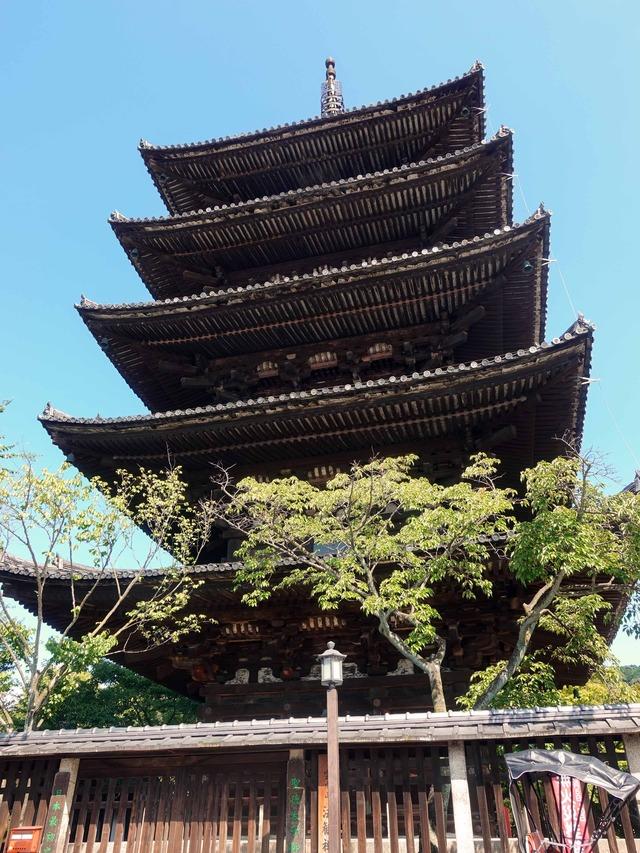 八坂の塔 10_edit