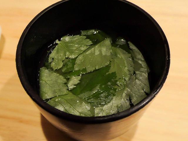 味噌汁_edit