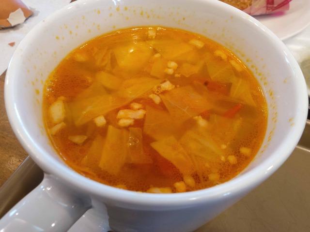 カップスープ 3_edit