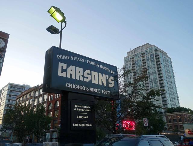 Carson's 4_edit