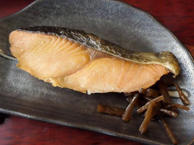 焼き魚 2_edit