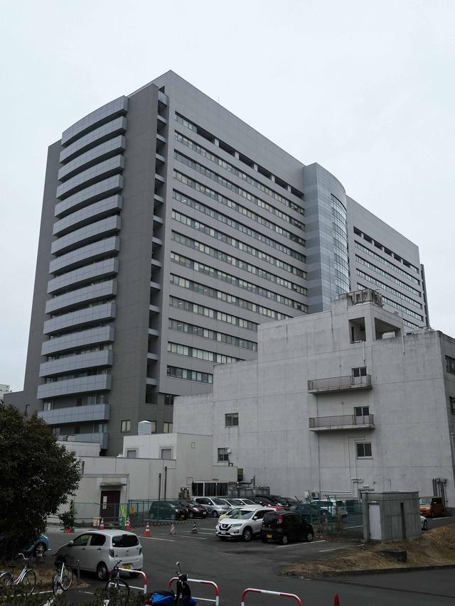 東北大学医学部附属病院 8_edit
