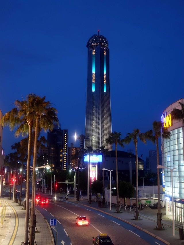 夜の海峡ゆめタワー 1_edit