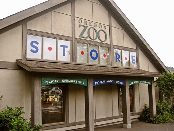 Zoo Store 5_edit