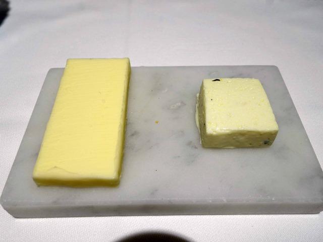 バターとフロマージュブラン 2_edit
