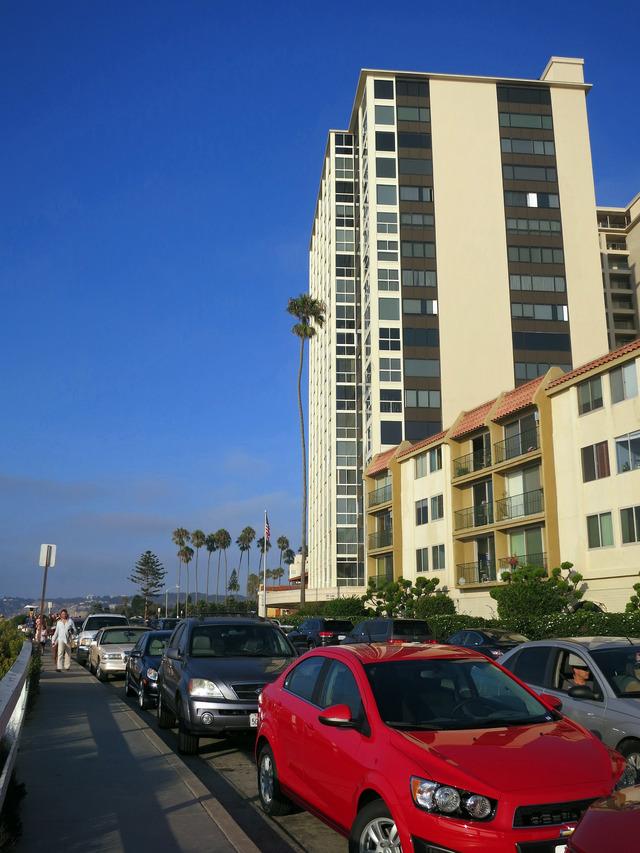Coast Blvd 5_edit