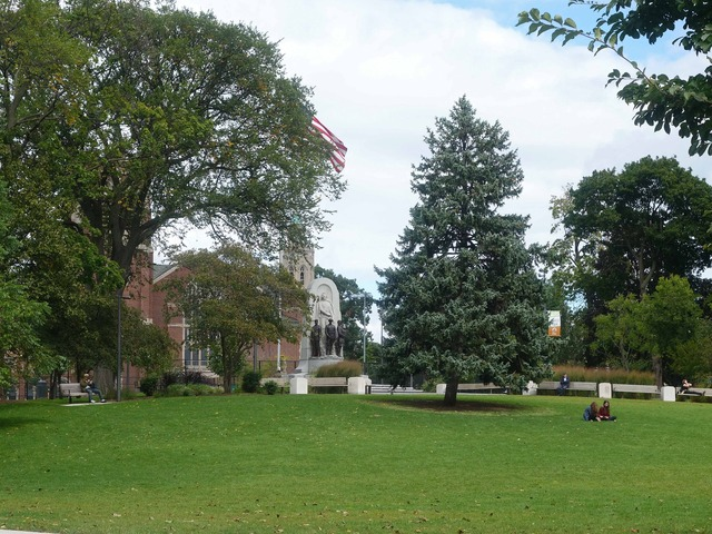 Scoville Park 9_edit