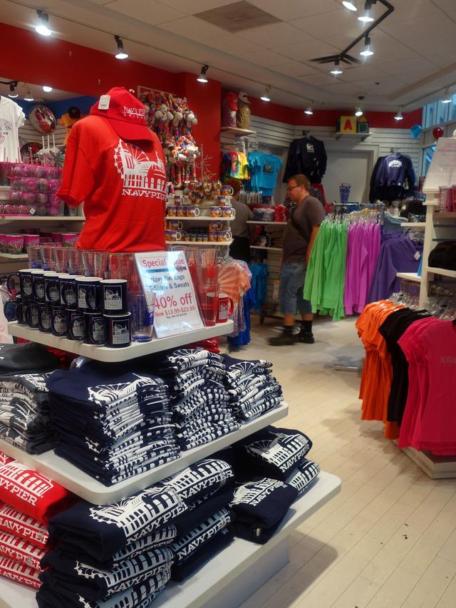 Navy Pier Store 3_edit