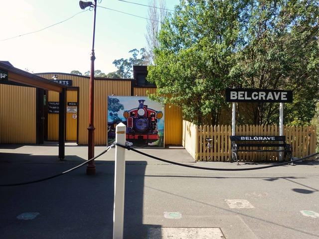 Belgrave 駅 22_edit