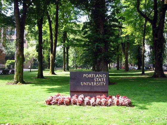 Portland State Univ_edit