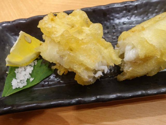 穴子の天ぷら 4_edit