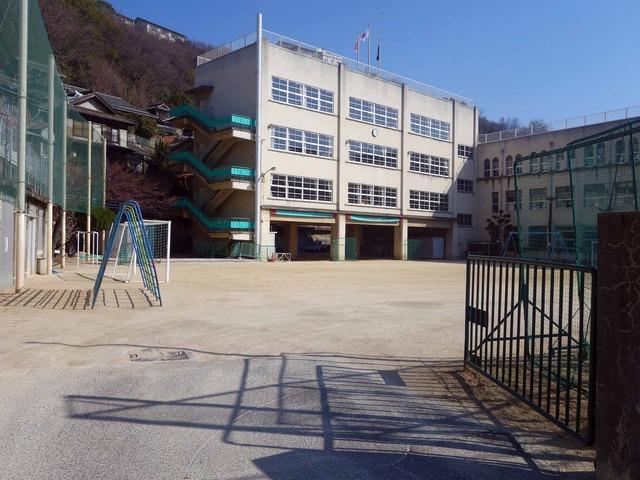 土堂小学校 2_edit