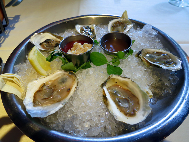 Oysters of the Day 1_edit 2