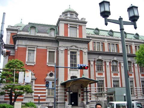 大阪市中央公会堂_edit