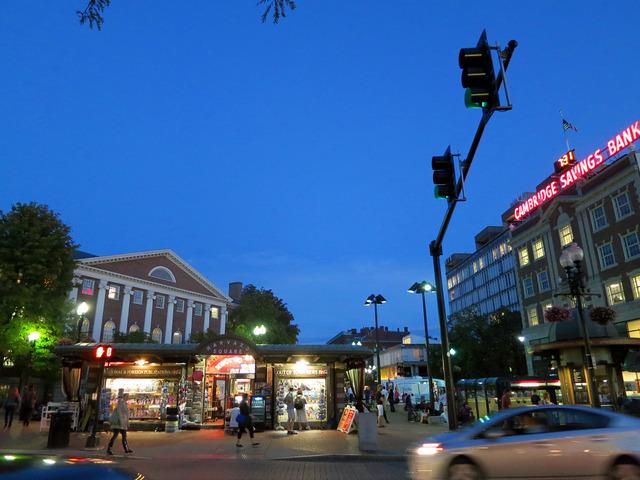 Harvard Square 1_edit