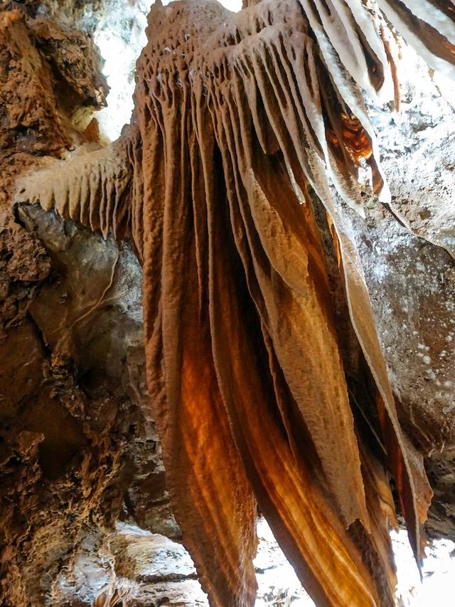 Orient Cave 48_edit