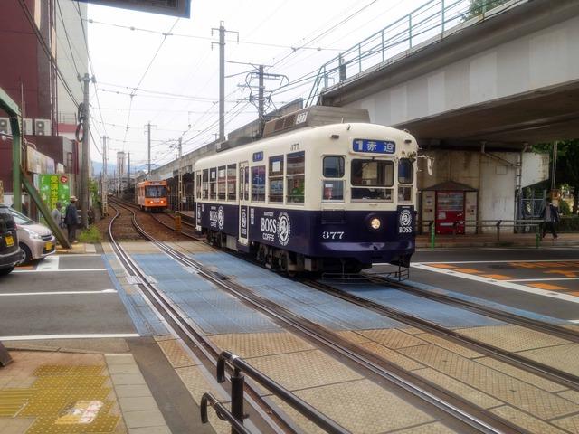 松山町電停 3_edit