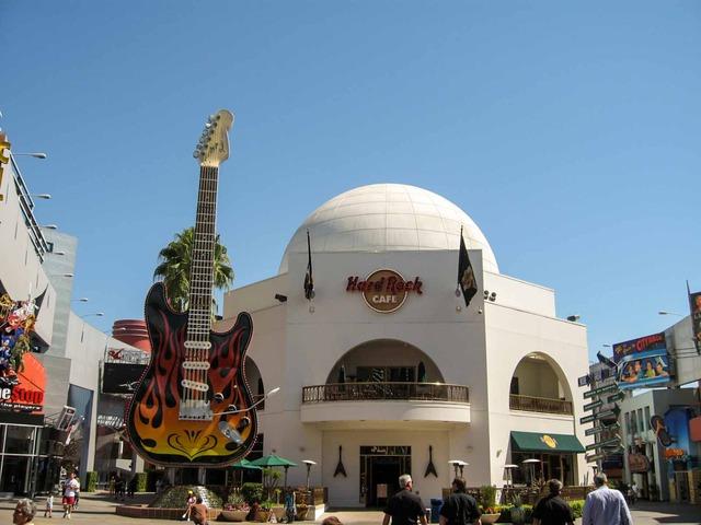 Hard Rock Cafe_edit