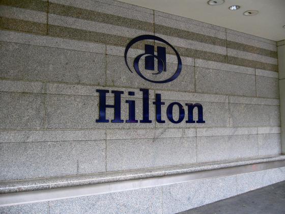 Hilton Portland & Executive Tower 1_edit