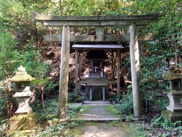厳島神社 1_edit