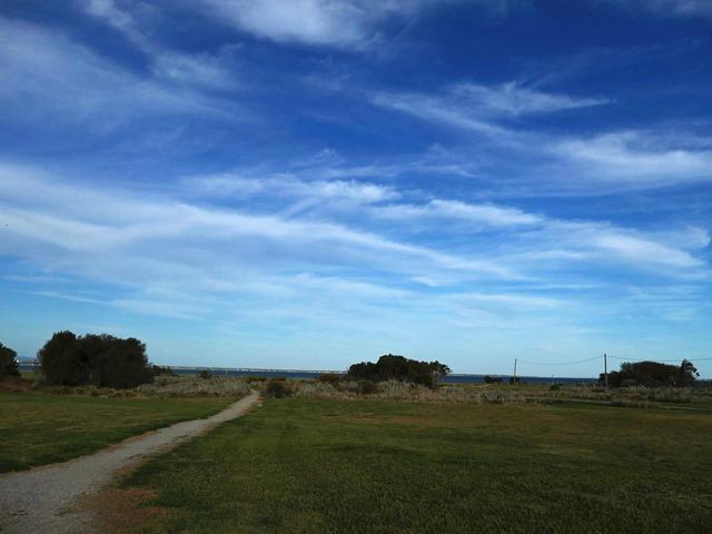 Point Gellibrand Coastal Heritage Park 4_edit