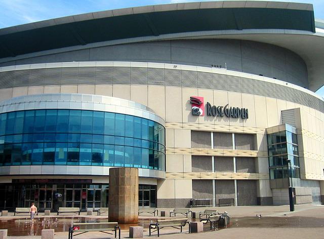 Rose Garden Arena 2_edit