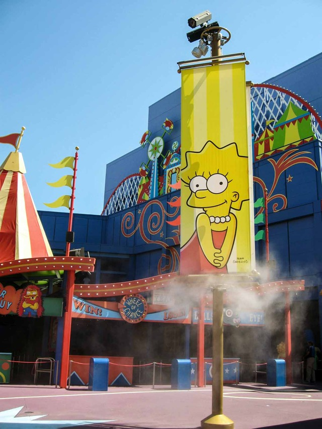 The Simpsons Ride 3_edit