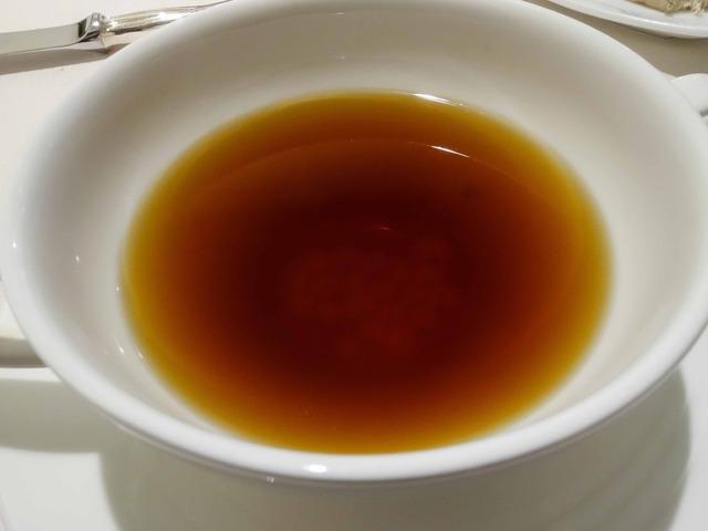 コンソメスープ 2_edit