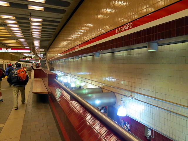 Harvard 駅 1_edit