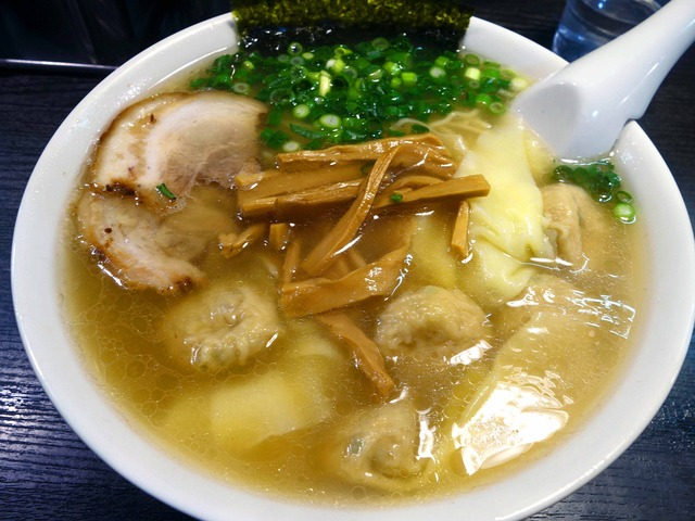 雲吞麺 1_edit