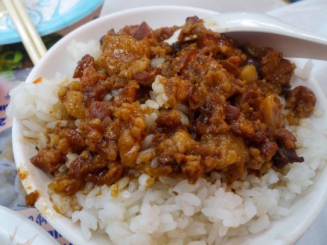 魯肉飯 1_edit