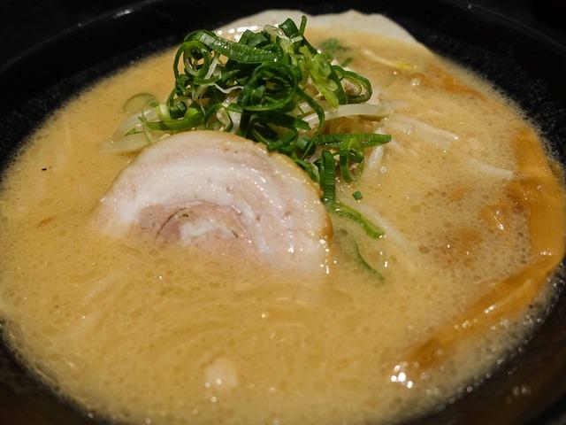味噌らぁ麺 2_edit