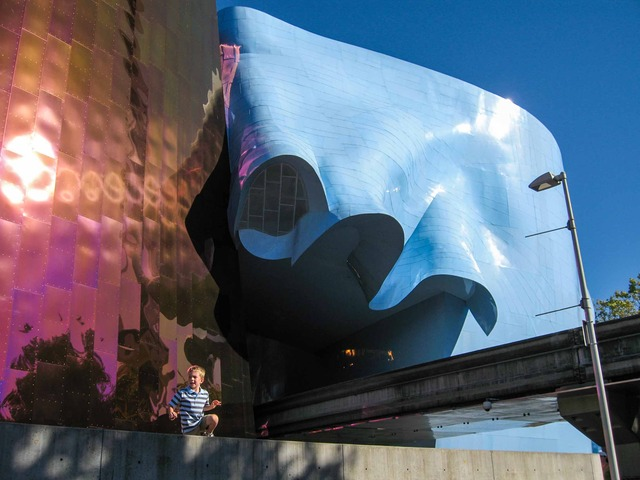 Experience Music Project 2_edit