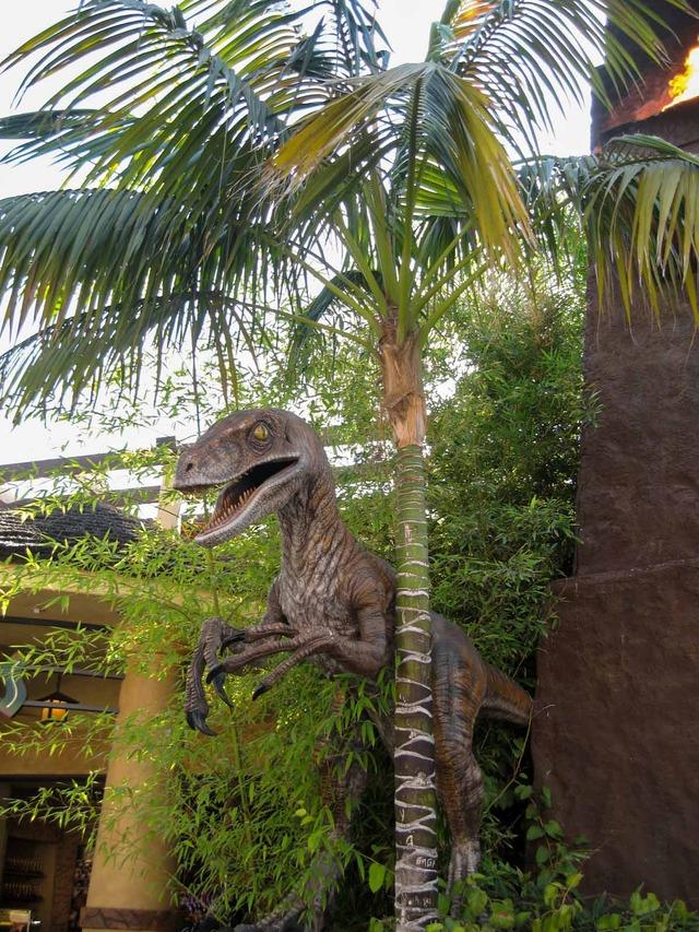 Jurassic Park 6_edit