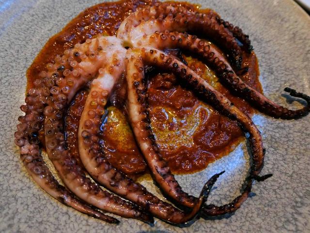 Octopus, n'duja 3_edit