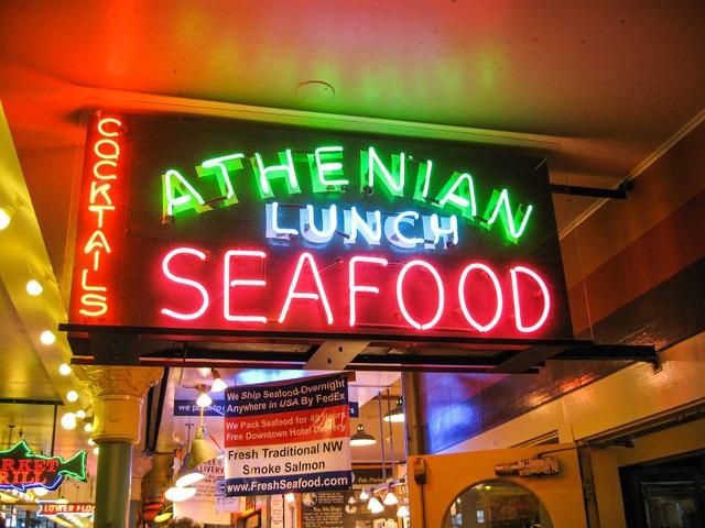 Athenian Inn 1 「めぐり逢えたら」_edit