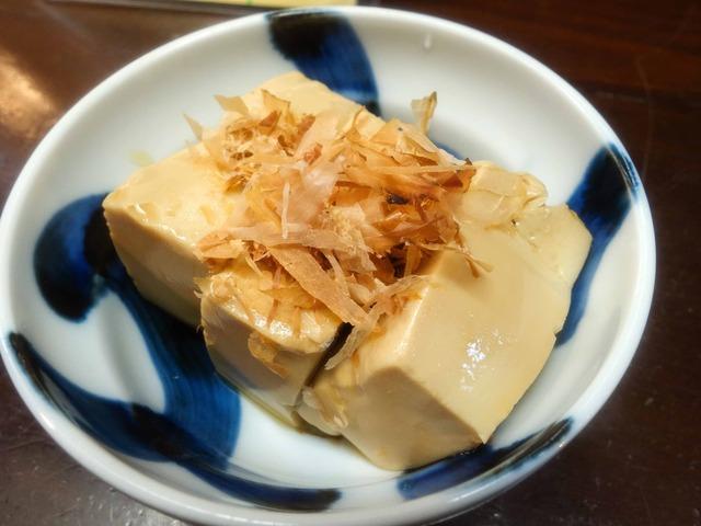 小鉢(豆腐) 2_edit