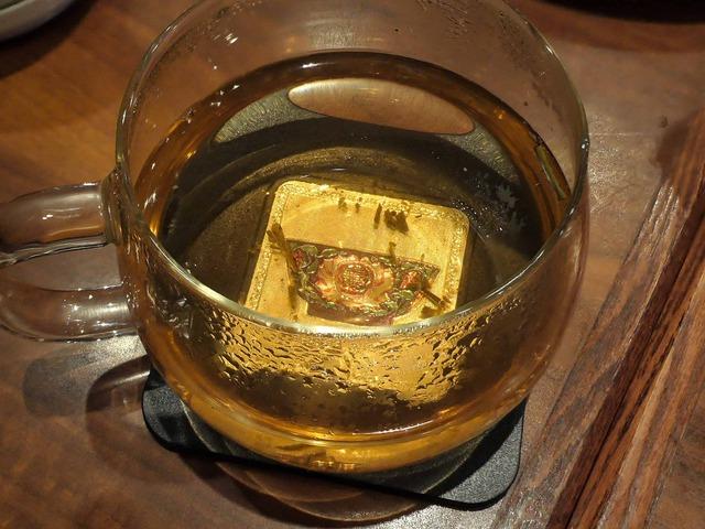 ジャスミン茶 3_edit