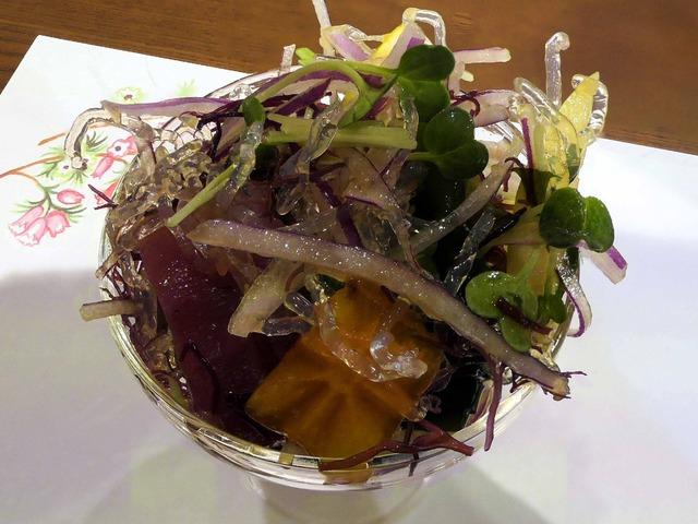 鰹と季節のサラダ 2_edit