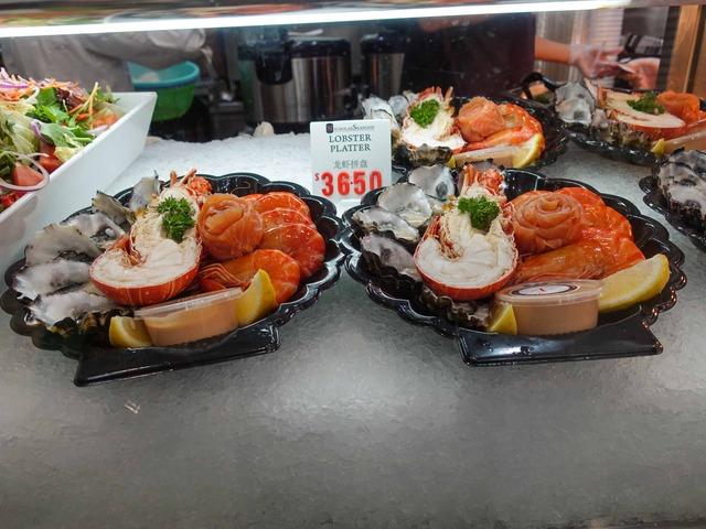 Lobster Platter_edit