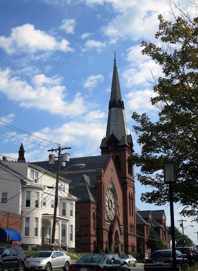 Eliot Presbyterian Church_edit