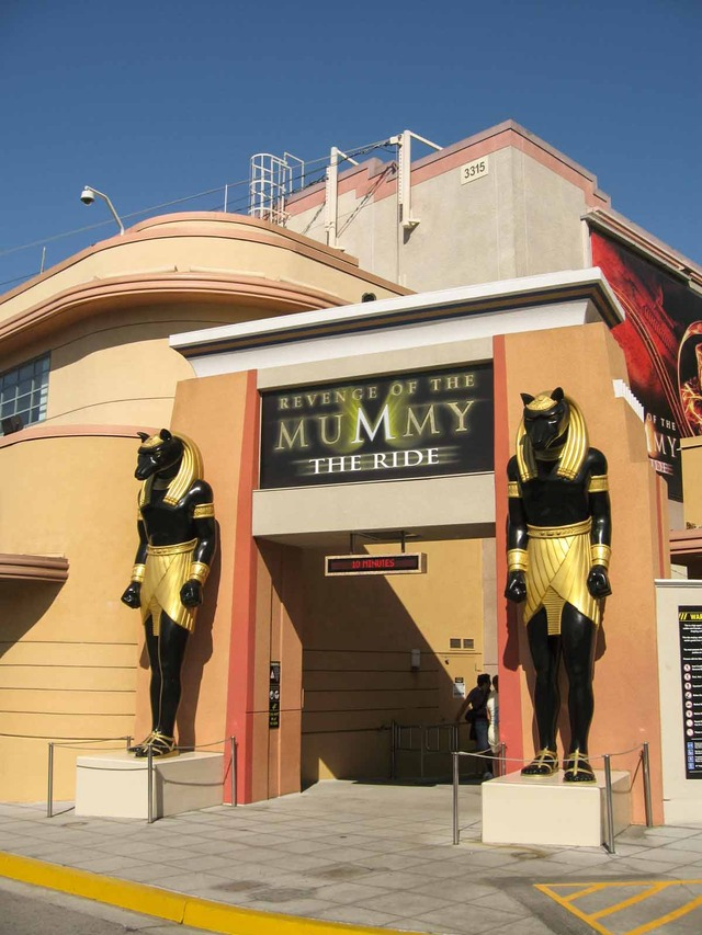 Revenge of the Mummy the Ride_edit
