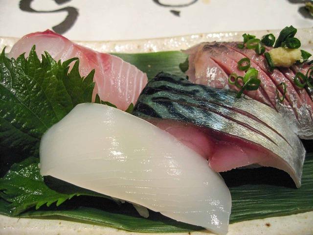 握り寿司 3_edit