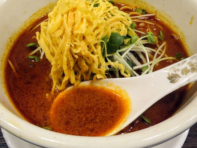 特製担々麺 2_edit