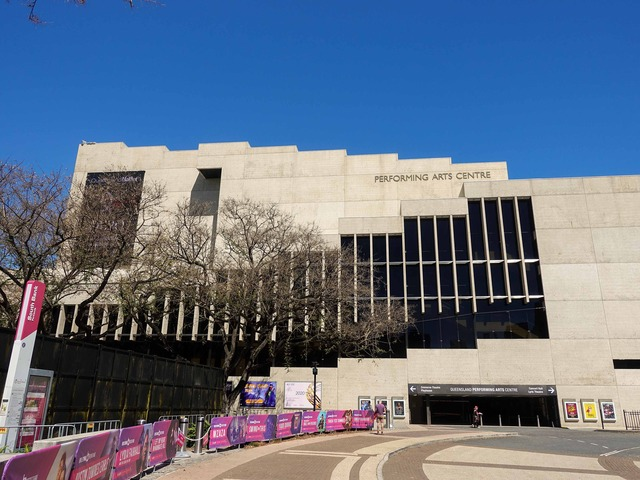 Queensland Performing Arts Centre 1_edit
