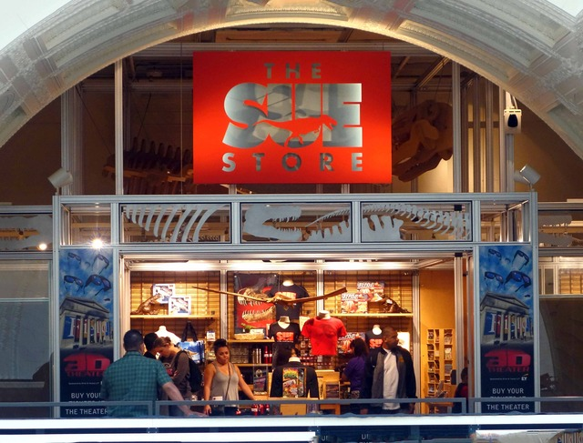 The SUE Store 2_edit