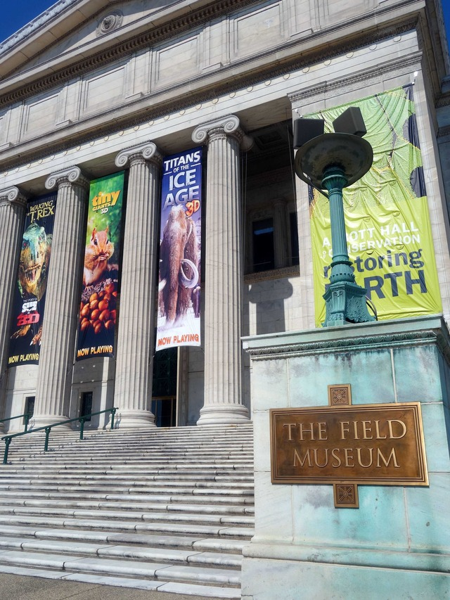 フィールド博物館 9_edit